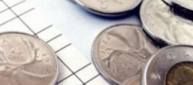 Imu 2014: cosa cambia nella tassa sulla casa?