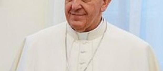 Le ultime di Papa Francesco