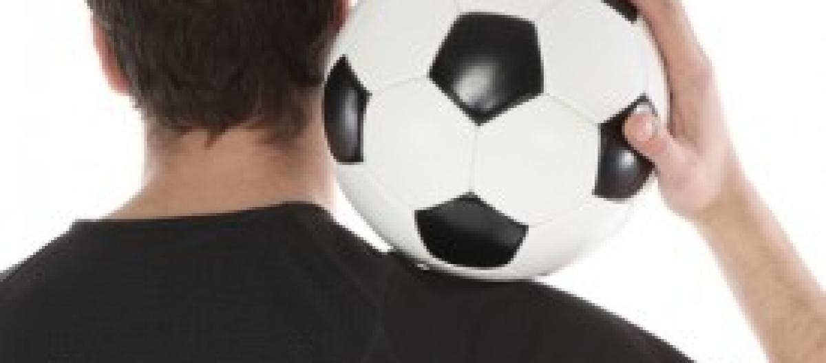 Lega Pro Divisione 2 Girone B Risultati Marcatori E Classifiche Della 18 Giornata