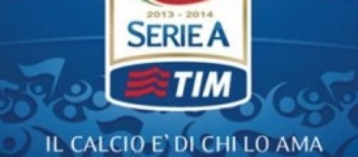 Juventus-Roma 2014, formazioni/pronostico Serie A
