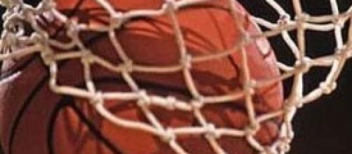 L'Adrano basket supera il Vigor Santa Croce