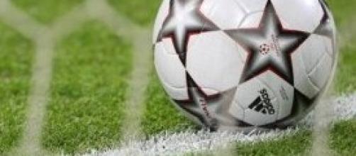 La Juventus batte la Roma 3-0
