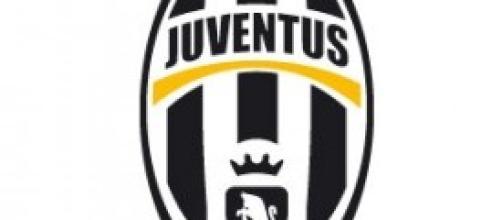 La Juventus travolge la Roma