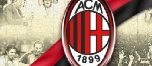 Milan: ultime dal calciomercato