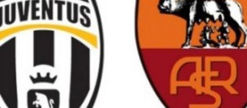 Prossimo turno serie A: Juventus-Roma il big match