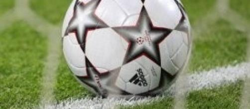 Quote Snai del posticipo Lazio-Inter