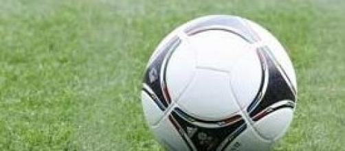 Risultati 17^ giornata Lega Pro