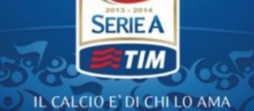 Risultati Serie A 05/01/14, tutto su Juve-Roma