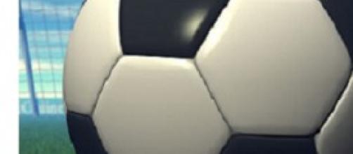 Scommesse calcio, Serie A e Coppa di Francia