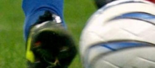 Serie A, partite di lunedì 6 gennaio
