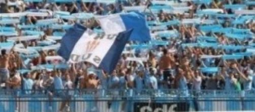 Serie D : Vincono ancora  Akragas e Savoia