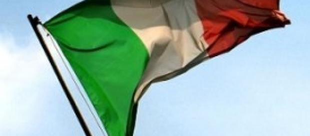 Semestre italiano a guida del Consiglio UE