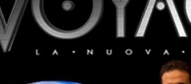 Voyager, anticipazioni 6 gennaio 2014