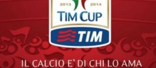 Diretta tv ottavi Tim Cup 2014: Fiorentina-Chievo