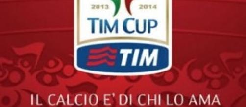 Diretta tv-streaming Udinese-Inter: 1/8 Tim Cup
