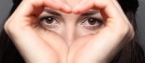L'amore è sempre al centro di Beautiful