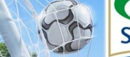 Lazio-Inter, 6 gennaio: diretta tv