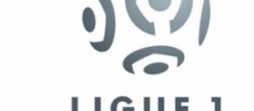 Pronostico Ligue 1,Saint Etienne - Evian 8 gennaio