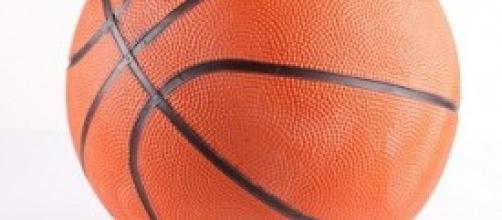 Risultati, quote e pronostici NBA