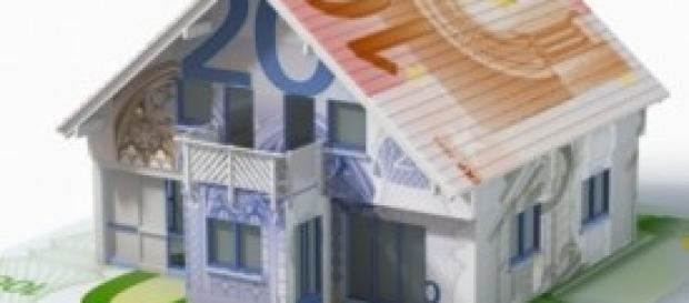 Calcolo imu 2014 iuc tari e tasi come cambiano le tasse sulla casa ultime novit - Calcolo tasse acquisto prima casa ...
