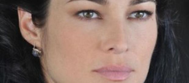 Il Peccato e la Vergogna 2: Manuela Arcuri