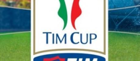 Fiorentina-Chievo, Tim Cup: probabili formazioni
