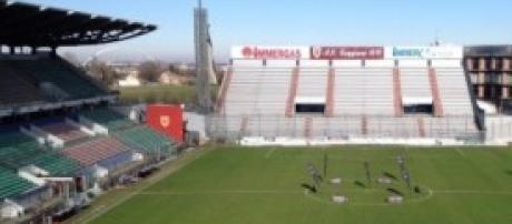 Sassuolo-Milan probabili formazioni