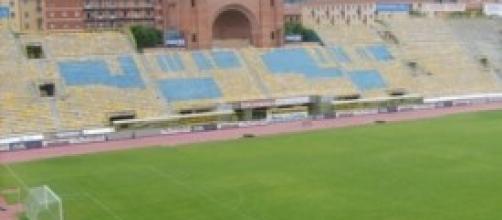 Bologna-Lazio probabili formazioni