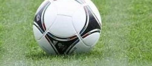 Calciomercato: Sfuma Gonalons al Napoli