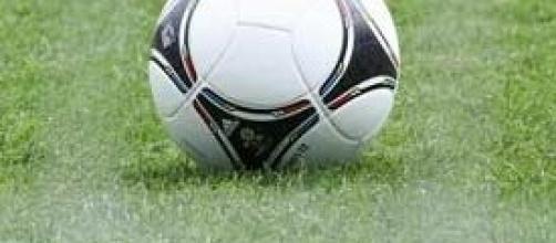 Formazioni e pronostico Fiorentina-Chievo