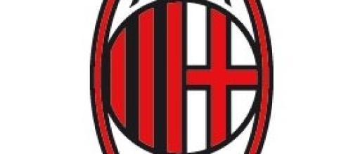 Kakà ha segnato il gol numero 101 con il Milan