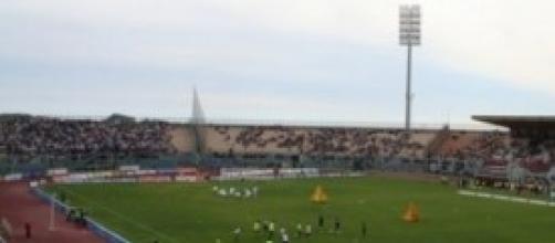 Livorno-Parma probabili formazioni