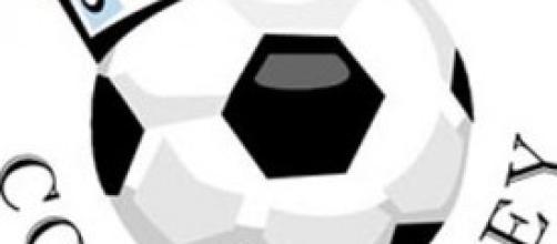 Pronostico Copa del Rey: Valencia-Atletico Madrid
