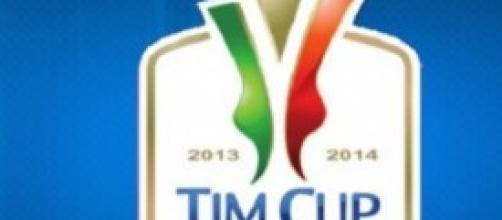Pronostico Coppa Italia, Fiorentina-Chievo