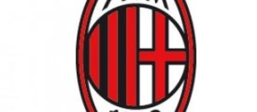 Pronostico e formazioni Sassuolo-Milan
