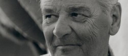 Riforma pensioni Governo Letta: le novità 2014