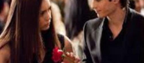 The Vampire Diaries 5: anticipazioni