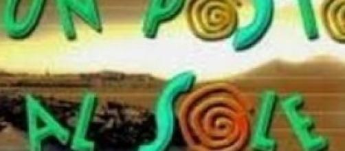 Un Posto al Sole, puntate dal 13 al 17 gennaio