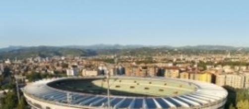 Verona-Napoli probabili formazioni