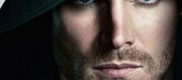 Arrow 2, anticipazioni 10 gennaio 2014