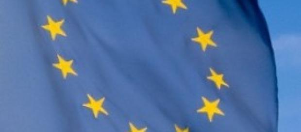 Date elezioni regionali in Sardegna e Europee 2014