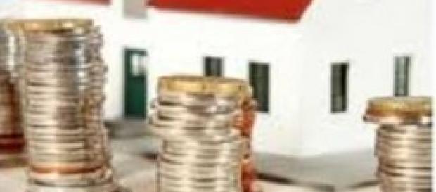 Tasi: aumenta l'aliquota