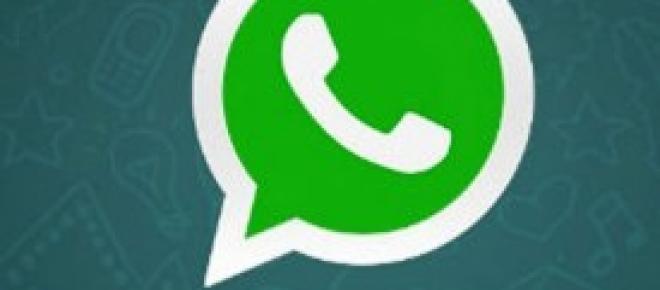 Nuovo record di messaggi gestiti in un solo giorno
