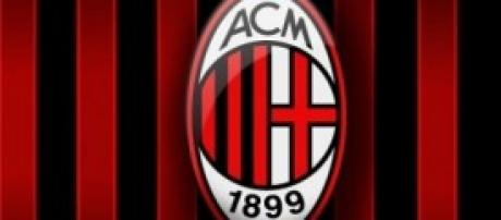 Calciomercato Milan news, Fernando e Spalletti