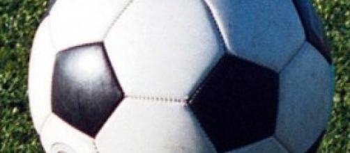 Calciomercato Napoli, le news