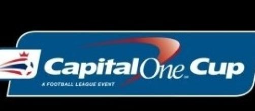 Capital One Cup, Manchester City-West Ham