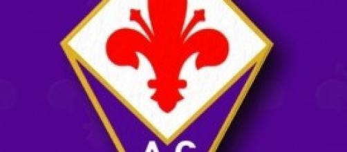 Fiorentina-Chievo in streaming live o diretta tv