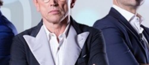 Masterchef Italia 3, puntata 9 gennaio 2014