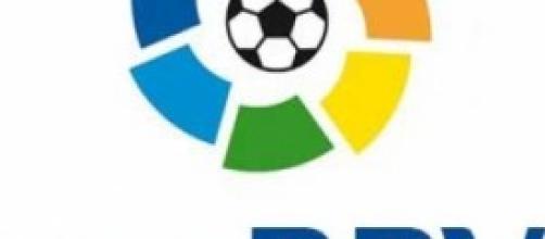 Pronostici Liga, 19^ giornata, 10-13 gennaio