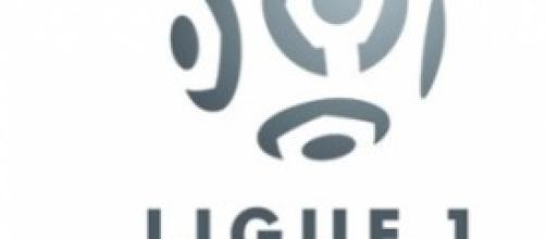 Pronostici Ligue 1, 20sima giornata 10-12 gennaio